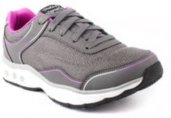 Clarissa Athletic Sneakers Women's Shoes