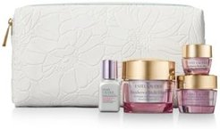 5-Pc. All Day Radiance Gift Set