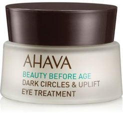 Beauty Before Age Dark Circles & Uplift Eye Treatment, 0.51-oz.