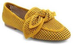 Rasley Perforated Loafer Women's Shoes
