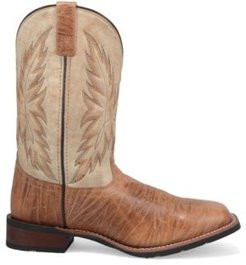 Waggoner Boots Men's Shoes