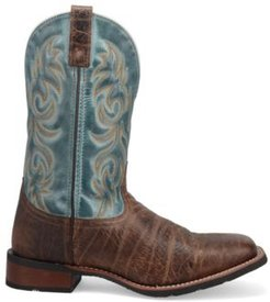 Bisbee Boots Men's Shoes