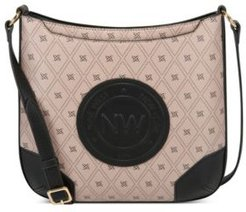 Huntington Swing Pack Crossbody