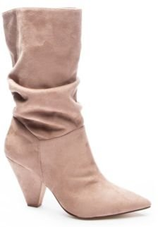 Rosa Slouch Booties Women's Shoes