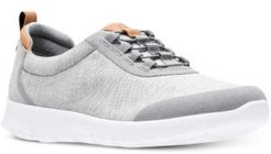Collection Women's Cloudsteppers Step Allena Bay Sneakers Women's Shoes