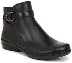 Colette Booties Women's Shoes