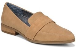 Esta Loafers Women's Shoes