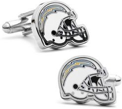 Los Angeles Chargers Cuff Links