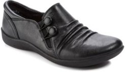 Naydia Casual Shoes Women's Shoes