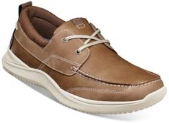 Conway Boat Shoes Men's Shoes