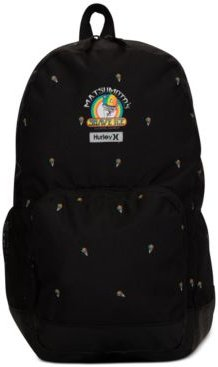 Matsumoto Shave Ice Blockade Ii Backpack