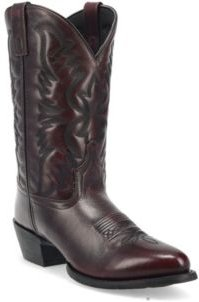 Birchwood Mid-Calf Boot Men's Shoes