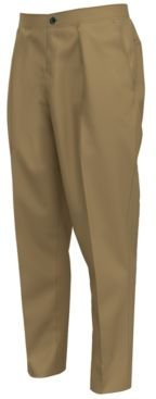 Iconic Re-Issue Classic-Fit Stretch Chino Pants
