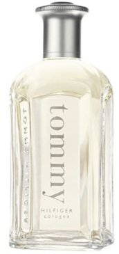Cologne Eau de Toilette Spray, 3.4 oz.