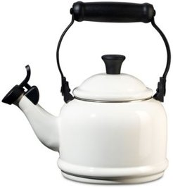 Demi 1.25 Qt. Tea Kettle