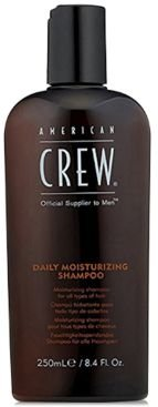 Daily Moisturizing Shampoo, 8.4-oz, from Purebeauty Salon & Spa