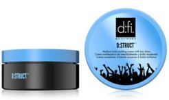 D:Fi D:Struct Molding Cream, 2.65-oz, from Purebeauty Salon & Spa