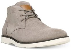 Freewill Bootie Men's Shoes