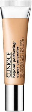 Beyond Perfect Super Concealer Moderately fair 12