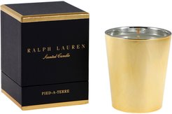 Classic Pied-A-Terre Candle - Single Wick