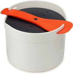 Microwave Rice Cooker - 45002