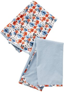 Daily Bake Tea Towel - Set of 2