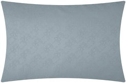 CK ID Pillowcase - Set of 2 - Dovetail