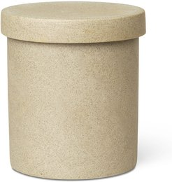 Bon Accessories Container - Large