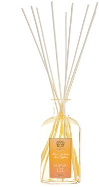 Hana Lei Home Ambiance Diffuser, 17 oz./ 500 mL