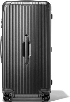 Essential Trunk Plus Spinner Luggage