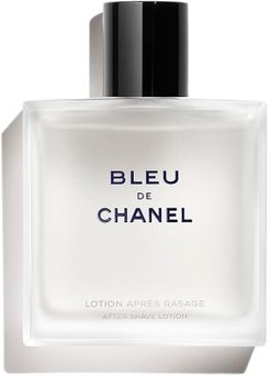 BLEU DE CHANEL After Shave Lotion