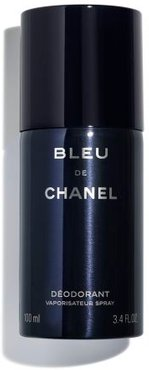 BLEU DE CHANEL Deodorant Spray