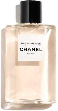 PARIS - VENISE Les Eaux de CHANEL - Eau de Toilette Spray