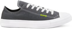 Renew Chuck Taylor All Star