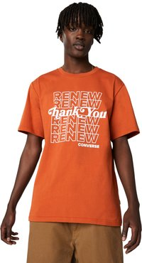 Renew Graphic Tee