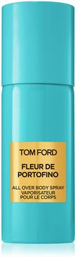 Fleur de Portofino All Over Body Spray, 5.0 oz./150 mL