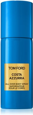 Costa Azzurra All Over Body Spray, 5.0 oz.