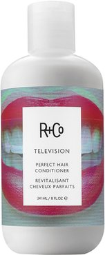 Television Perfect Hair Conditioner, 8 oz./ 241 mL