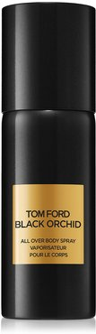 Black Orchid All-Over Body Spray, 4.0 oz./ 150 mL