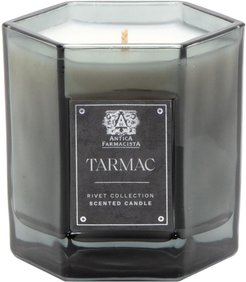 Tarmac Candle, 9 oz./ 255 g