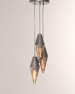 Cora Pendant Light