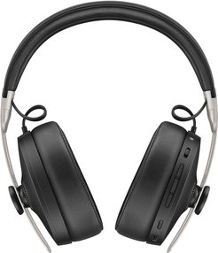 Momentum 3 Wireless Headphones