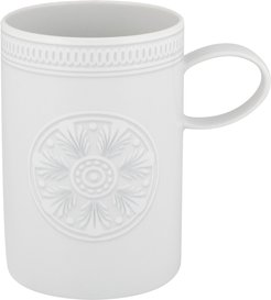 Ornament Coffee Mug