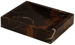 Myrtus Collection Square Soap Dish
