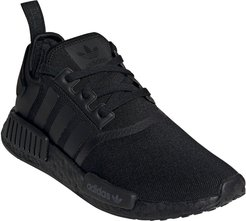 NMD R1 Tonal Stretch-Knit Runner Sneakers