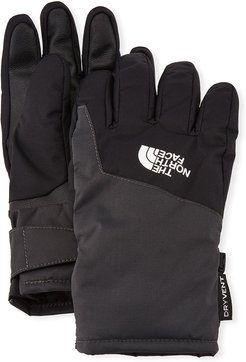 Youth Dryvent Gloves, Size S-L