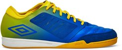 CHALEIRA PRO 11 (EU 46) Electric Blue / Blazing Yellow / Tw Roya