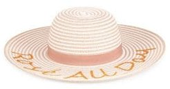Rose All Day Sun Hat
