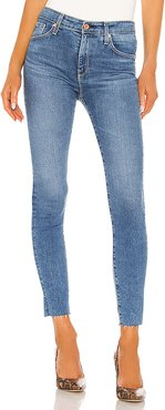 Farrah Skinny Ankle. - size 30 (also in 23,24,25,26,27,28,29)
