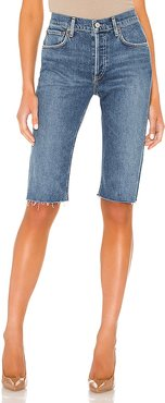Carrie Short. - size 30 (also in 23,24,25,26,27,28,29,31,32)